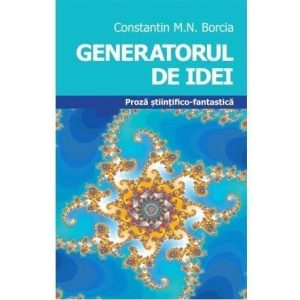 generatorul