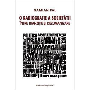 O_radiografie_a_societatii-C1-600px