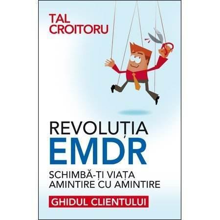 Revolutia_EMDR-C1-450x450