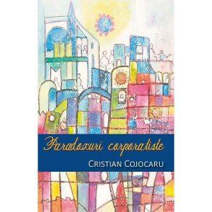Paradoxuri_corporatiste-C1-600