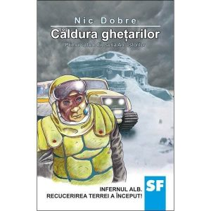 Caldura_ghetarilor-C1-600px