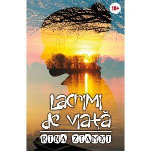 Lacrimi_de_viata-C1-600px