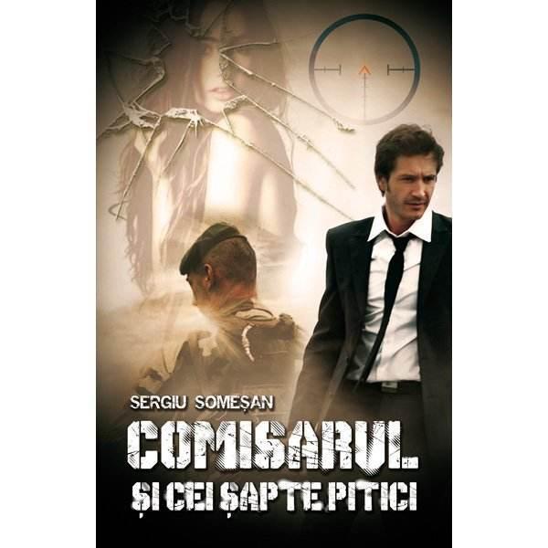 Comisarul_si_cei_sapte_pitici-C1-600px
