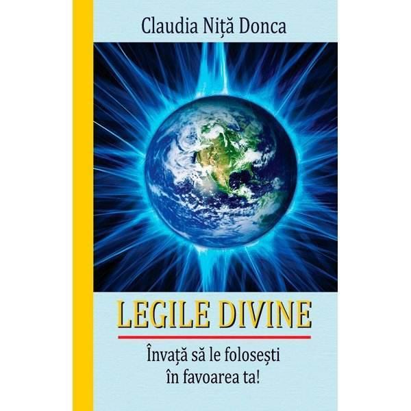 Legile-divine--Claudia-Donca-600px