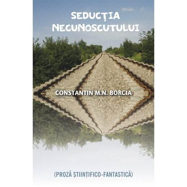 Seductia_necunoscutului-C1-600px