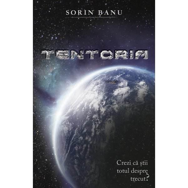 Tentoria_C1-600px
