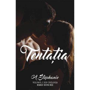 Tentatia-C1-600px