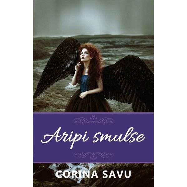 Aripi_smulse-C1-600px