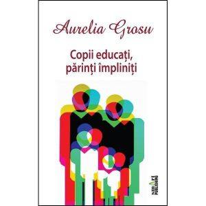 Copii-educati_coperta1-(3)-600px