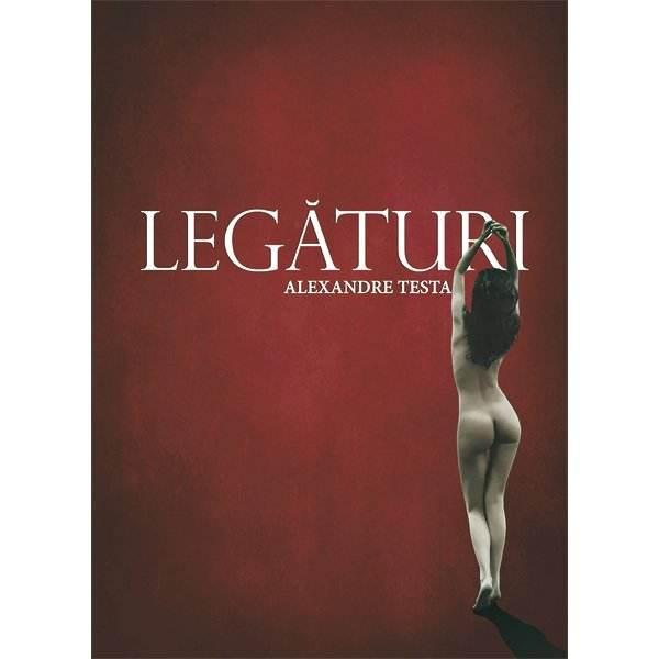 Legaturi-C1-600px
