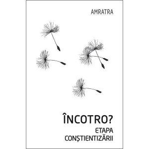 incotro-etapa_constientizarii-c1-600px