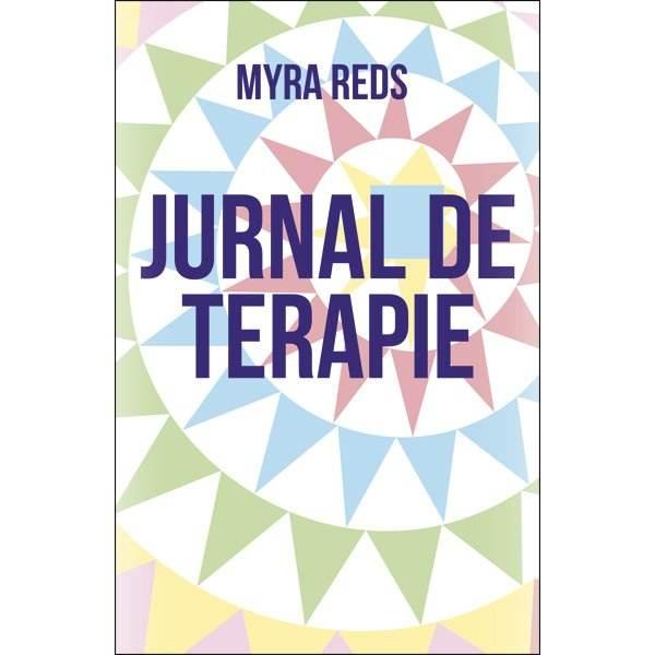 jurnal_de_terapie-c1-600px