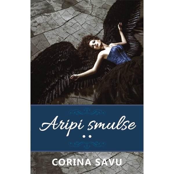 aripi_smulse-vol2-c1-600px