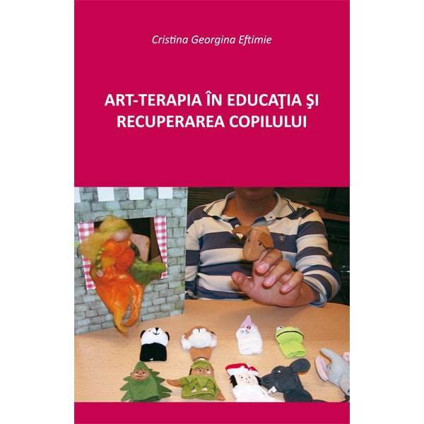 art-terapia-c1-600px