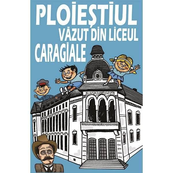 Ploiestiul_vazut_din_liceul-_Caragiale-C1-600px