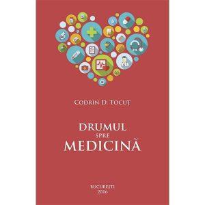 DRUMUL-SPRE-MEDICINA-C1-600px