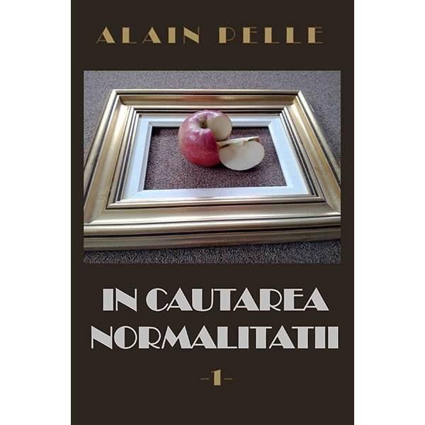 In_cautarea_normalitatii-C1-600px