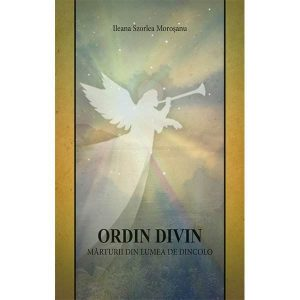 Ordin_divin-600px