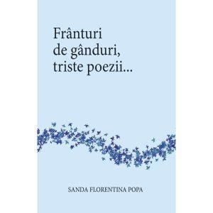 Franturi_de_ganduri-C1-600px