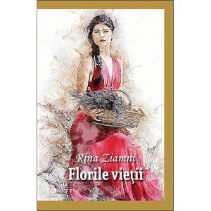 Florile-vietii_coperta1-600px