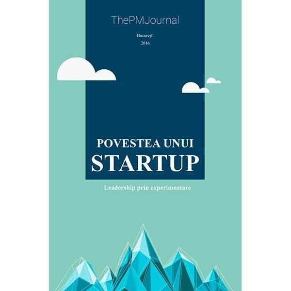 Povestea_unui_StartUp-C1-600px