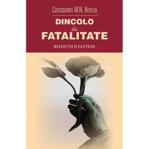 Dincolo_de_fatalitate-600px