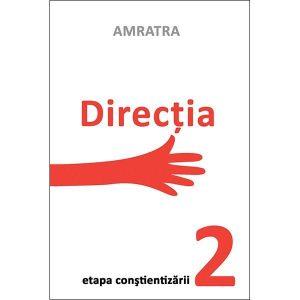 Directia-2