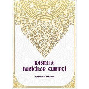 Basmele_bunicilor_cuminti-C1-600px