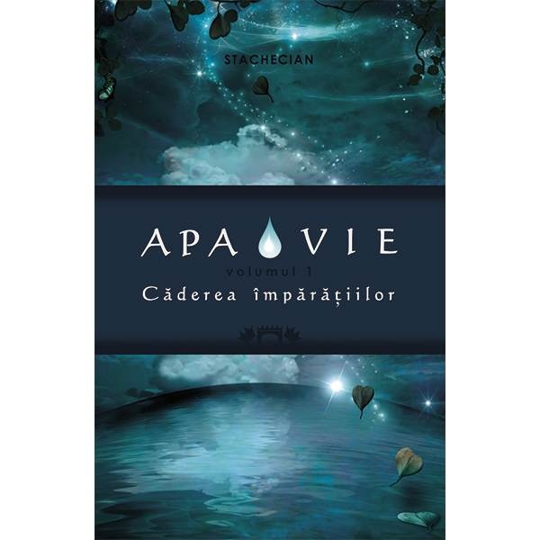 Apa_vie-C1-6000px