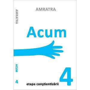 Acum-Armatra-600px