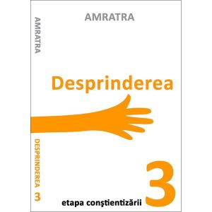 Desprinderea-Armatra-600px