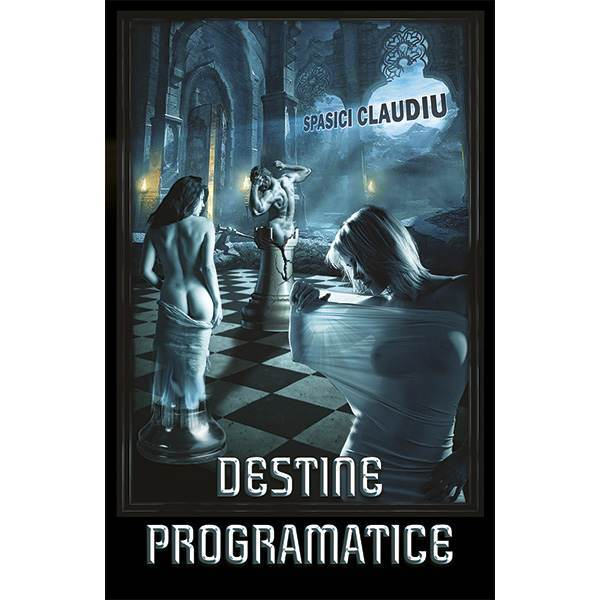 Destine-programatice-C1-600px