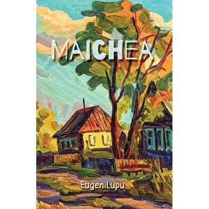 Maichea-600px.
