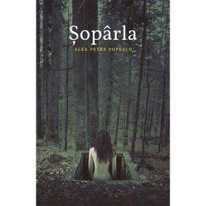 Soparla-C1-600px