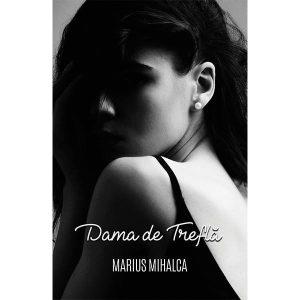 Dama_de_trefla-C1