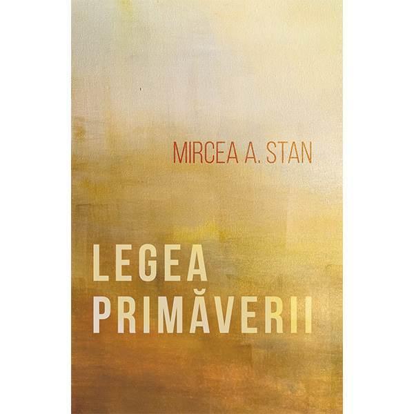 Legea_primaverii-600px