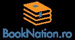 Logo-BookNation