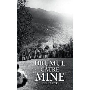 Drumul_catre_mine-C1-600px