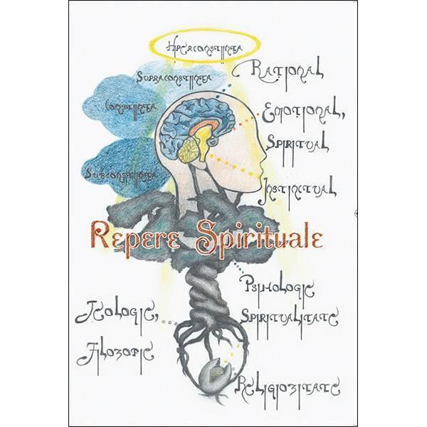 Repere-Spirituale-C1-600px